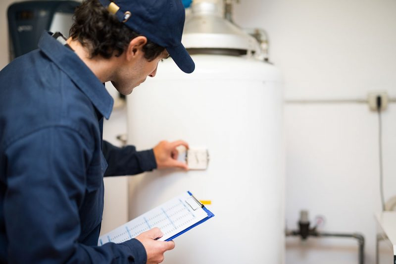 Heating System Assessments