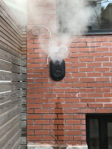 Issues Common to High Efficiency Boilers