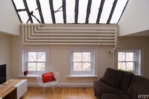 Residential Heating Experts